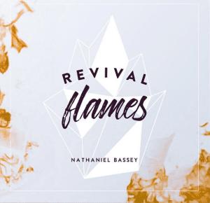 "JPEG: ALBUM - REVIVAL FLAME: Nathaniel Bassey - ""Elshaddai"""