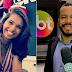 Prestes a estrear, CNN Brasil volta a atacar e tira nomes da GloboNews e do SBT