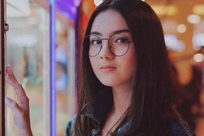 Ersya Aurelia, Pemeran Echa Cinta Anak Muda SCTV