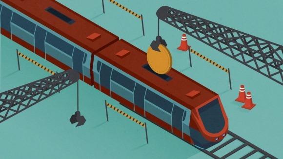 Đường sắt cao tốc Bắc – Nam: Công trình để đời hay món nợ thế kỷ?