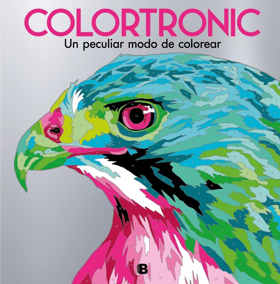 A colorear se ha dicho! <span style=\