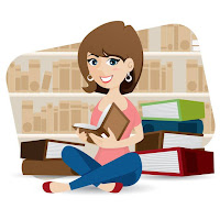 Katie Salidas Book Coach