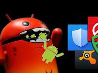 Penting Atau Tidak Pasang Aplikasi Anti Virus di Android?