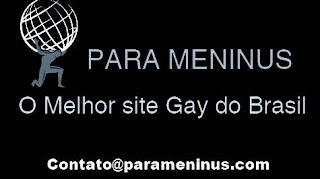 Para Meninus