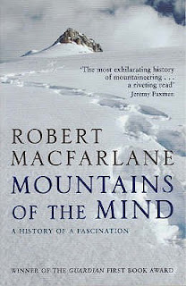 https://www.goodreads.com/book/show/6150399-mountains-of-the-mind