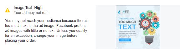كيفية عمل إعلان فيسبوك ناجح 9