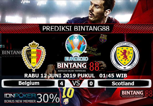 https://prediksibintang88.blogspot.com/2019/06/prediksi-belgium-vs-scotland-12-juni.html
