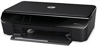 HP ENVY 4504 Télécharger Pilote Driver Pour Windows et Mac