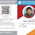 Contoh Pakta Integritas PPG/PPGJ Tahun 2019    Galeri Guru