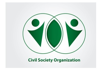 National Civil Society Organization Peshawar Jobs 2021