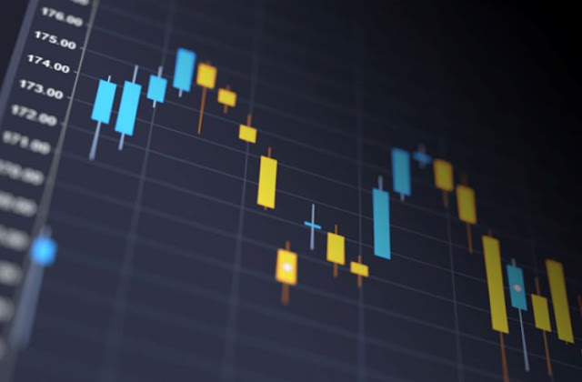 cfd trader expectations contracts for difference trading trends