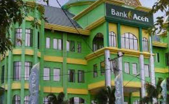 Alamat Lengkap dan Nomor Telepon Kantor Bank Aceh di Aceh Jaya