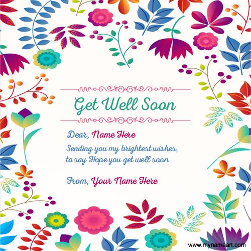 materi bahasa inggris kelas 8  greeting cards text