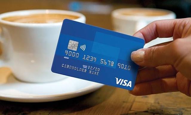 Μήπως χάσατε την κάρτα σας στο Άργος