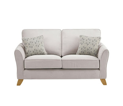 5 Pilihan Sofa Minimalis Modern untuk Ruang Tamu Kecil