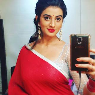 new bhojpuri actress pic, cute and hot bhojpuri girls