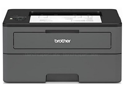 Brother HL-L2370DN Driver Download