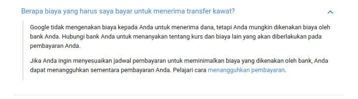 fee-transfer-bank-adsense-bri-mandiri-bca