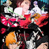 Kumpulan Movie Bleach Subtitle Indonesia Movie 1 - 4