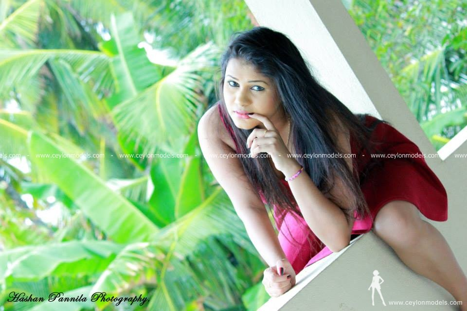 Shani Perera 9