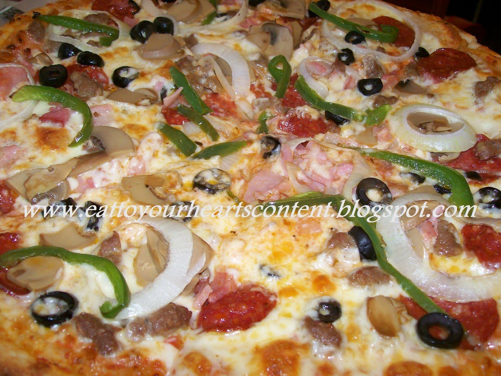 Best Pizza Brooklyn Ny Food Network