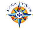 Maríavision México