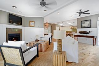 Home decor tips, home interior experts, interior design in delhi