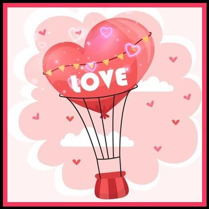 Love%2Bimages%2Bfor%2Bdp3