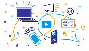 Keunggulan dan Kelemahan Komunikasi Daring 2019