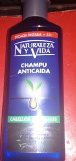 champú-anticaída-naturaleza-vida