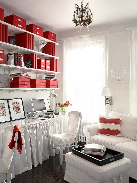 C mo decorar un apartamento con estilo y poca inversi n for Como decorar departamentos pequenos con poco dinero