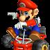 Mario Kart 64 Para Android [Apk] [Todos los Dispositivos] [Sin Emulador]