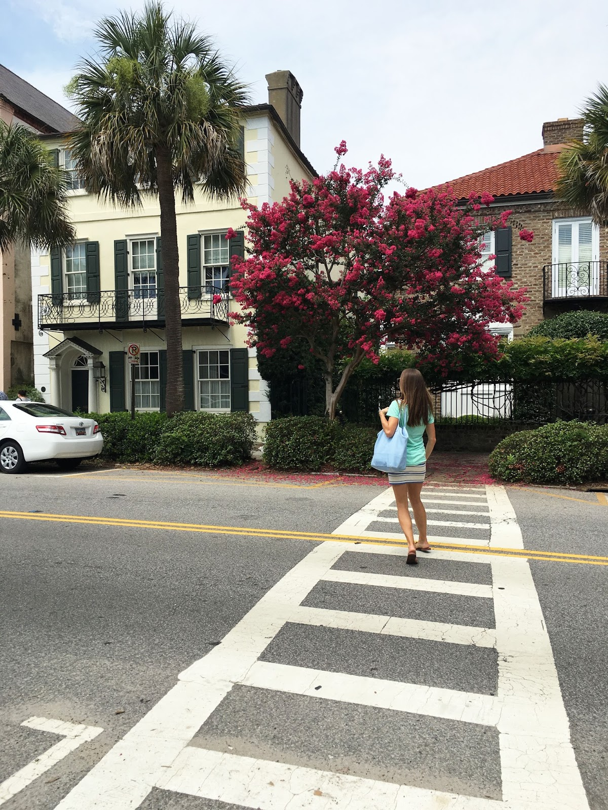 with a dash of whimsy charming charleston