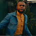 Jidenna ft. Seun Kuti – Worth The Weight | Watch Video