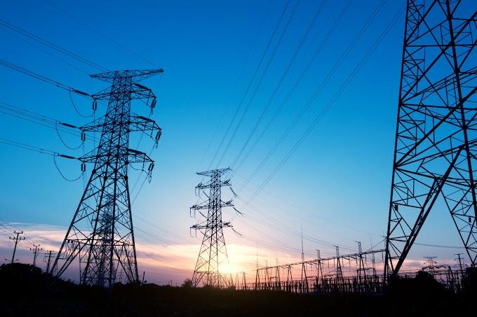 Aneel aprova reajuste médio de 6,21% para tarifas da Light