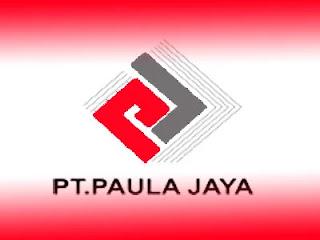 Lowongan Kerja PT Paula Jaya, lowongan kerja Konstruksi Kaltim Kaltara Samarinda 2020 untuk lulusan SMP SMA SMK D1 D3 S1 Semua posisi
