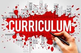 apa yang dimaksud dengan pengembangan kurikulum