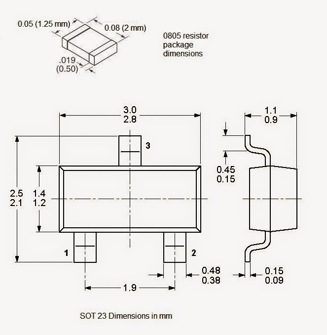 The Answer is 42!!: How to input a schematic diagram using