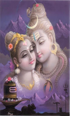 mahadev-with-devi-parvati-pictures