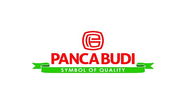 Lowongan Kerja Internal Audit Staff PT. Panca Budi Pratama Tangerang