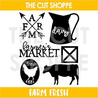 https://www.etsy.com/listing/548768618/the-farm-fresh-cut-file-set-includes-6?ref=shop_home_active_2