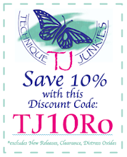 SAVE 10% AT TECHNIQUE JUNKIES