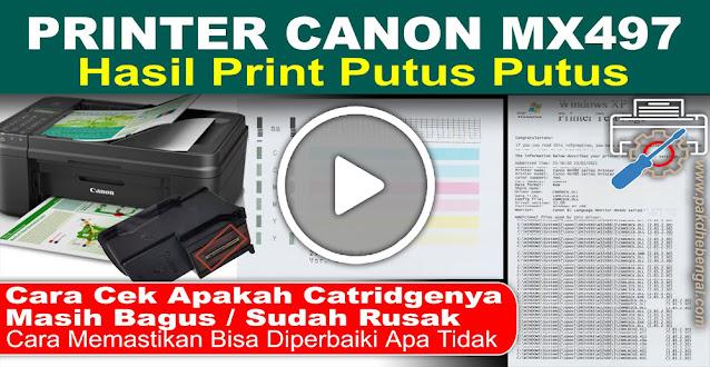 printer canon mx497, catridge printer canon mx497, cara memperbaiki catridge canon mx497, cara cek catridge printer canon, cara cek catridge printer, cara mengetahui cartridge canon rusak, cara melihat cartridge canon, cara memperbaiki catridge printer canon, canon mx497 printer, canon mx497 printer cartridge, how to repair canon mx497 cartridges, how to check canon printer cartridges, how to check printer cartridges, how to find out damaged canon cartridges, how to view canon cartridges, how to repair canon printer cartridges