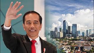 Dana Pindah Ibukota Belum Dipelajari, Pengamat: Jangan Bikin Rakyat Bingung!