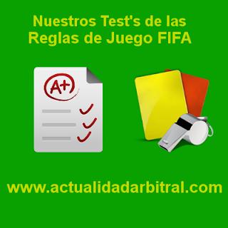 arbitros-futbol-test-actualidad-arbitral