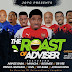MPNAIJA EVENT: Joshua Generation Youth Church (JGYC) Presents 'THE ROAST OF ADVISER' Live in Port Harcourt