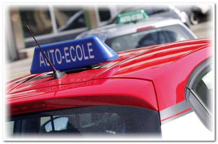 تحميل برنامج تعليم السياقة بالمغرب للكمبيوتر مجانا Code Route Maroc 05.09.2020