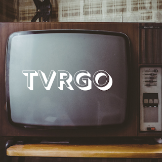 The TV Ratings Guide