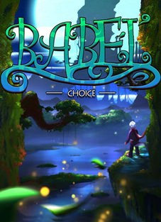 Babel Choice - PC (Download Completo em Torrent)