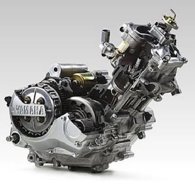 Kelebihan dan Kekurangan Motor Bebek Yamaha Jupiter MX King 150